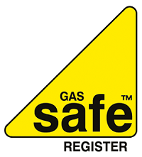 Gas Safe Register Plumber