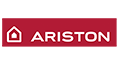 Ariston, Boiler company