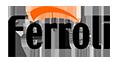 Ferroli, Boiler company
