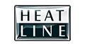 HeatLine, Boiler company