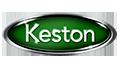 Keston, Boiler company