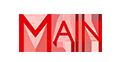 Main, Boiler company