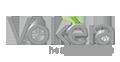 Vokera, Boiler company