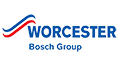 Worcester, Plumbing Heating and Boiler company